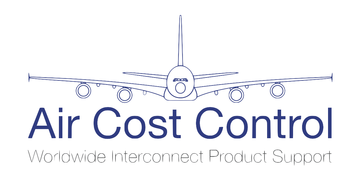 logo-air-cost-control-copia