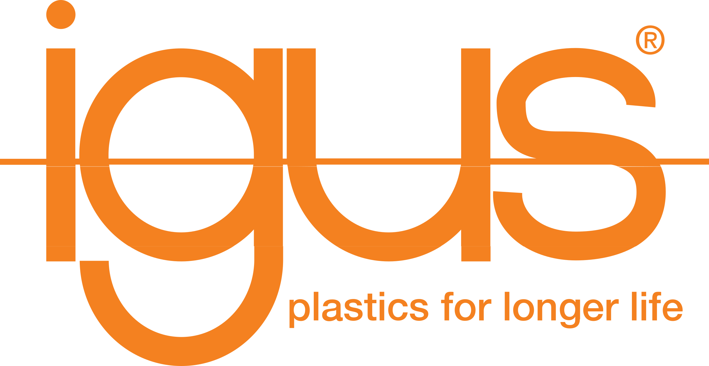 igus-logo-png-transparent