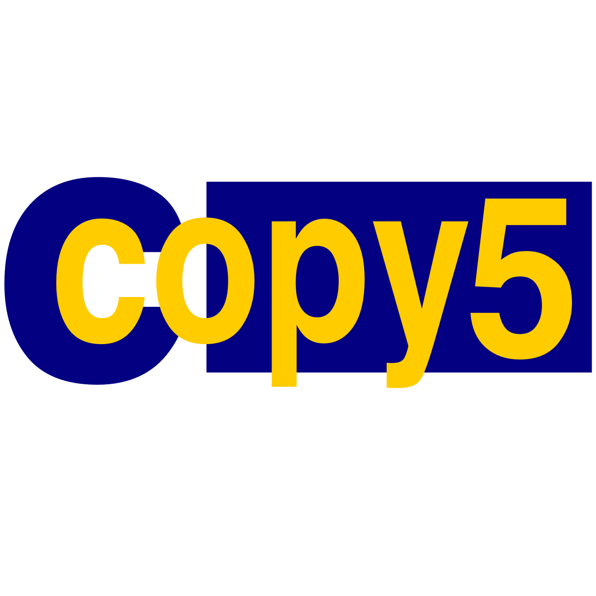 logo-copy-5-fresu-original