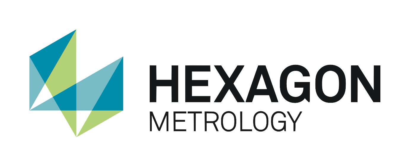 hexagon-metrology-logo-sinfondo