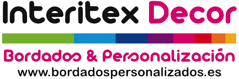logo-interitexdecor-1